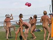 Naturists holidays. nude body art festivals, amateur naturists models and much more