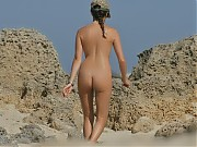 There are more photos about pussy close-up, nude beach, nude beach girls at nude beach
